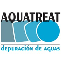 Aquatreat