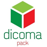 Dicoma Pack